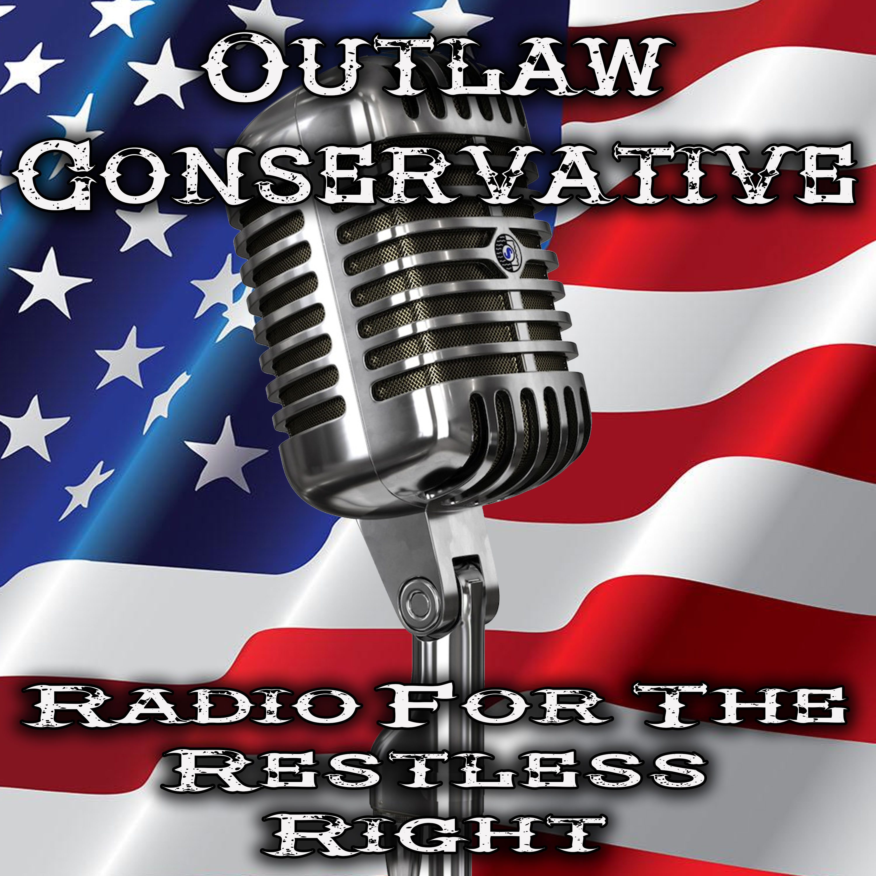 Outlaw Conservative
